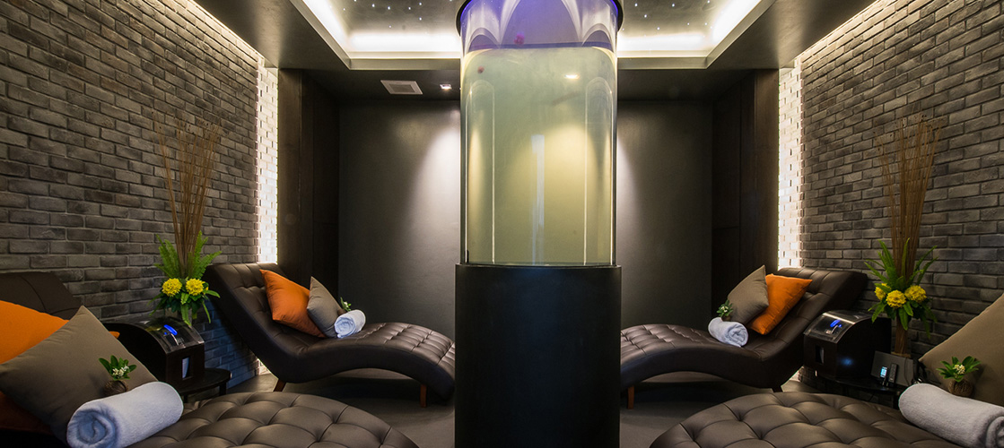 Luxury Spa Treatments at Aleenta Phuket.jpg