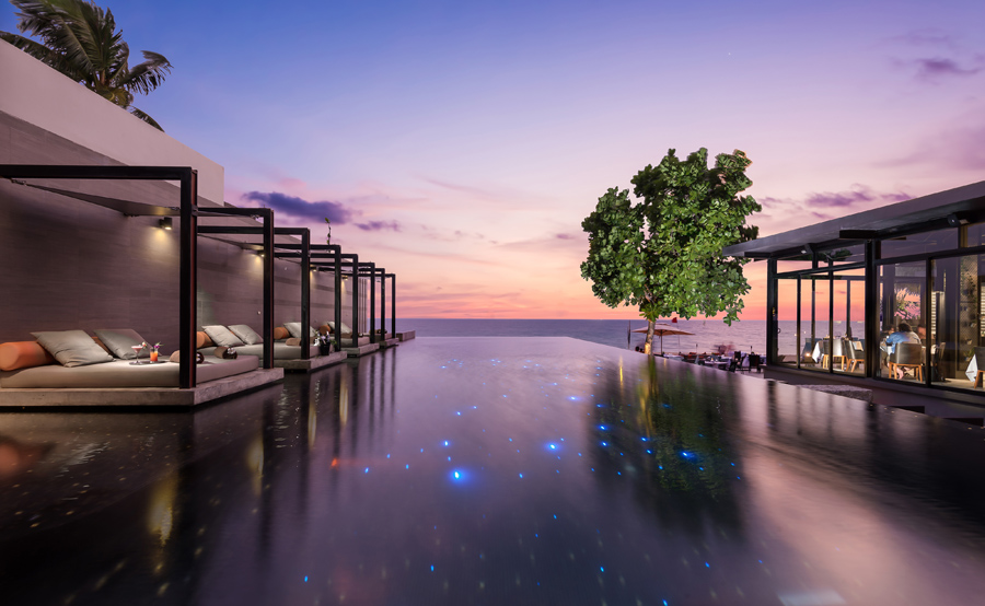 Luxury_Beach_Resort_-_Aleenta_Phuket_Resort.jpg