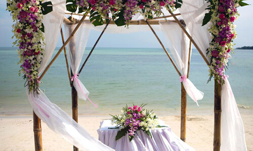 aleenta-HOW-TO-GET-MARRIED-IN-THAILAND