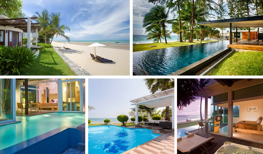 Luxury Villas in Thailand.jpg