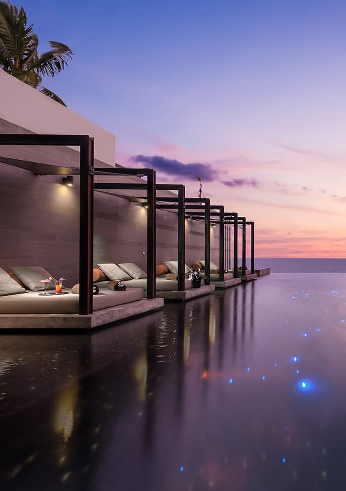 Image result for luxury beach