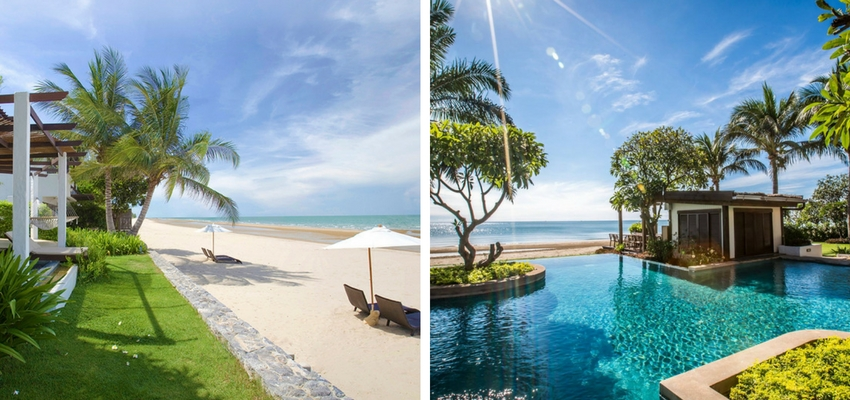 Aleenta Hua Hin Luxury Beach Resort in Pranburi.jpg