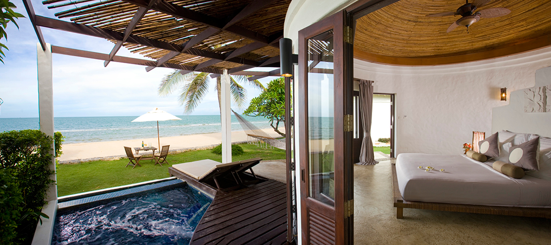 aleenta-Beach_Front_Private_Suites_with_Pool.jpg