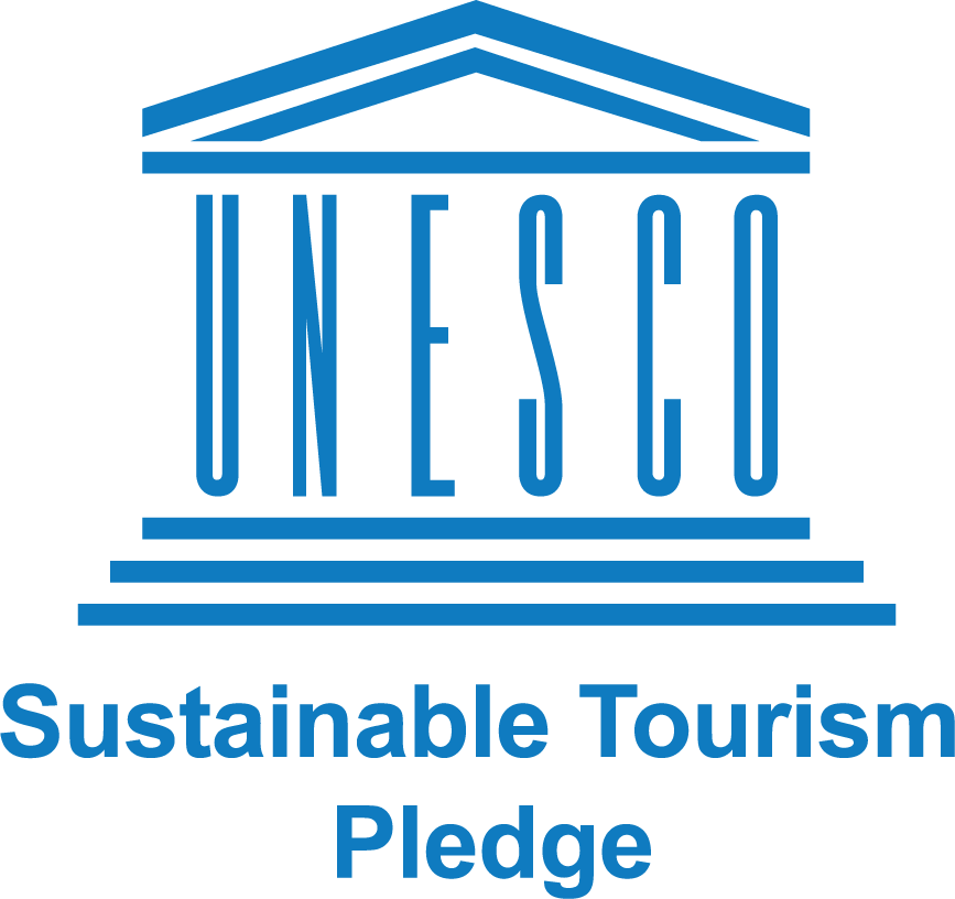 UNESCO_Sustainable_Tourism.png