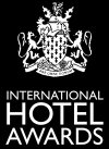 International_Hotel_Awards1.jpg