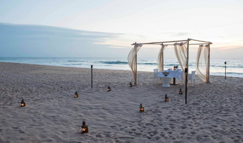 Beach Wedding Destination - Akyra Beach Club Phuket.jpg