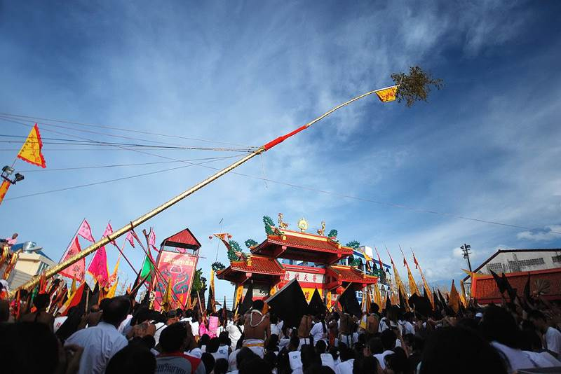 aleenta-Phuket_Vegetarian_Festival_Raising_the_Pole.jpg