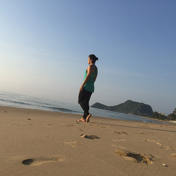 Pause and restore in Hua Hin