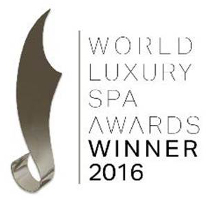 world-luxury-award.jpg