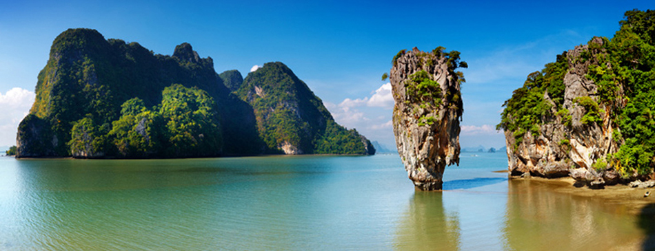 aleenta-James_Bond_Island_Phang_Nga_Phuket.jpg