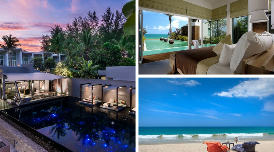 Family Friendly Boutique Resort in Phuket.jpg