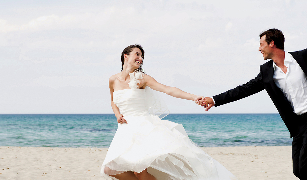 Intimate Beech Weddings in Phuket.jpg