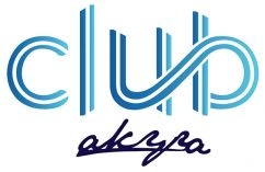 CLUB-Akyra-logo-(redesigned)_1.jpg