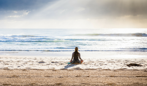 6 Reasons You Should Consider Wellness Retreats