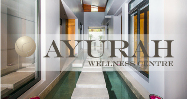 Phuket Spa Treatments & Retreat Packages