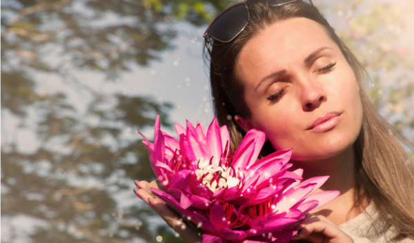 Mindful Retreats for Emotional Life Healing
