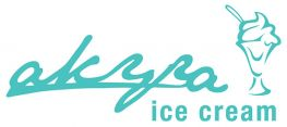 akyra-ice-cream-logo-01_1.jpg