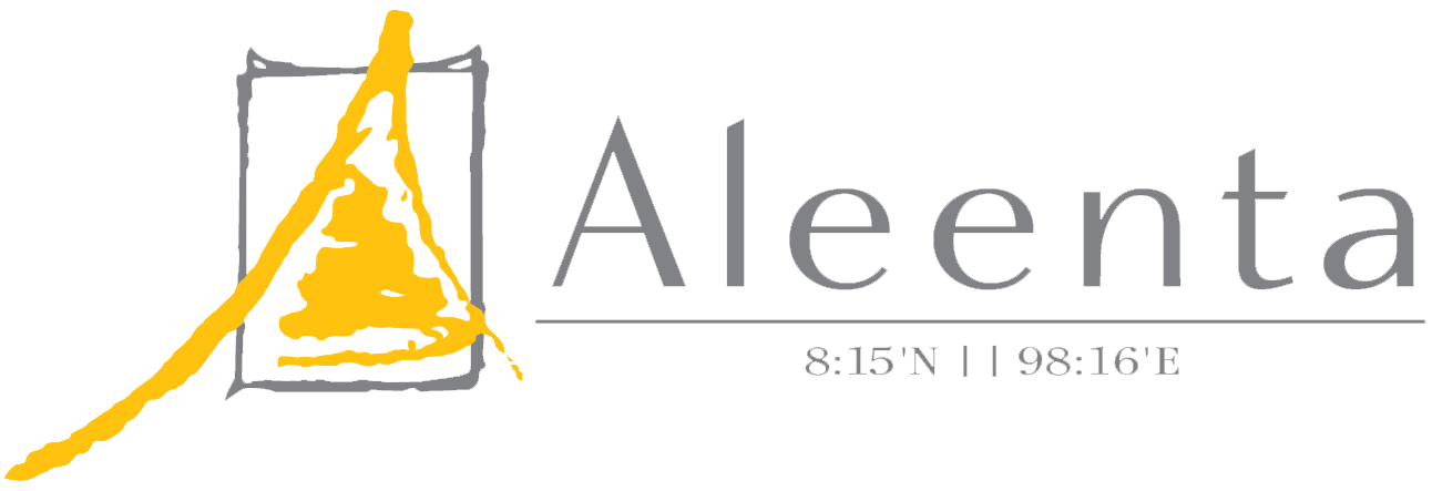 Aleenta Resorts & Spas